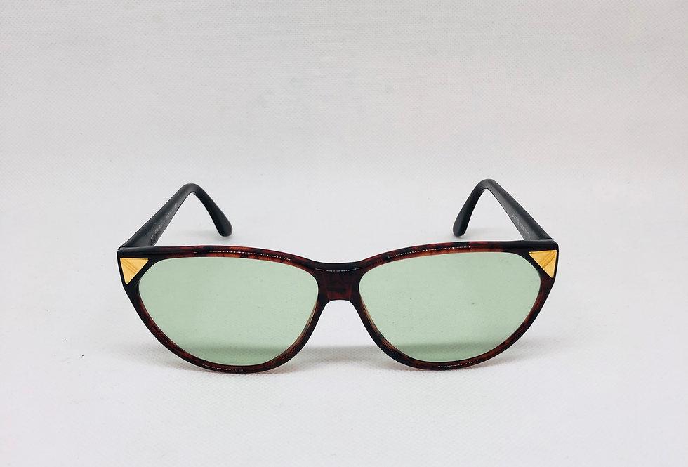 GALILEO pld 14 59 11 5772 vintage sunglasses DEADSTOCK