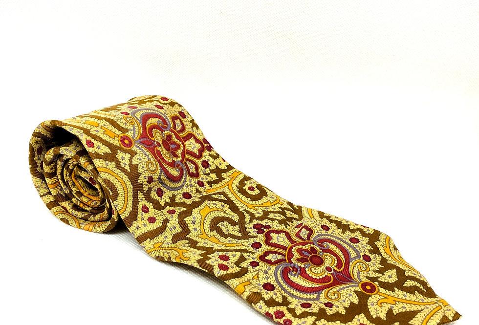 cravatta-valentino-vintage-seta