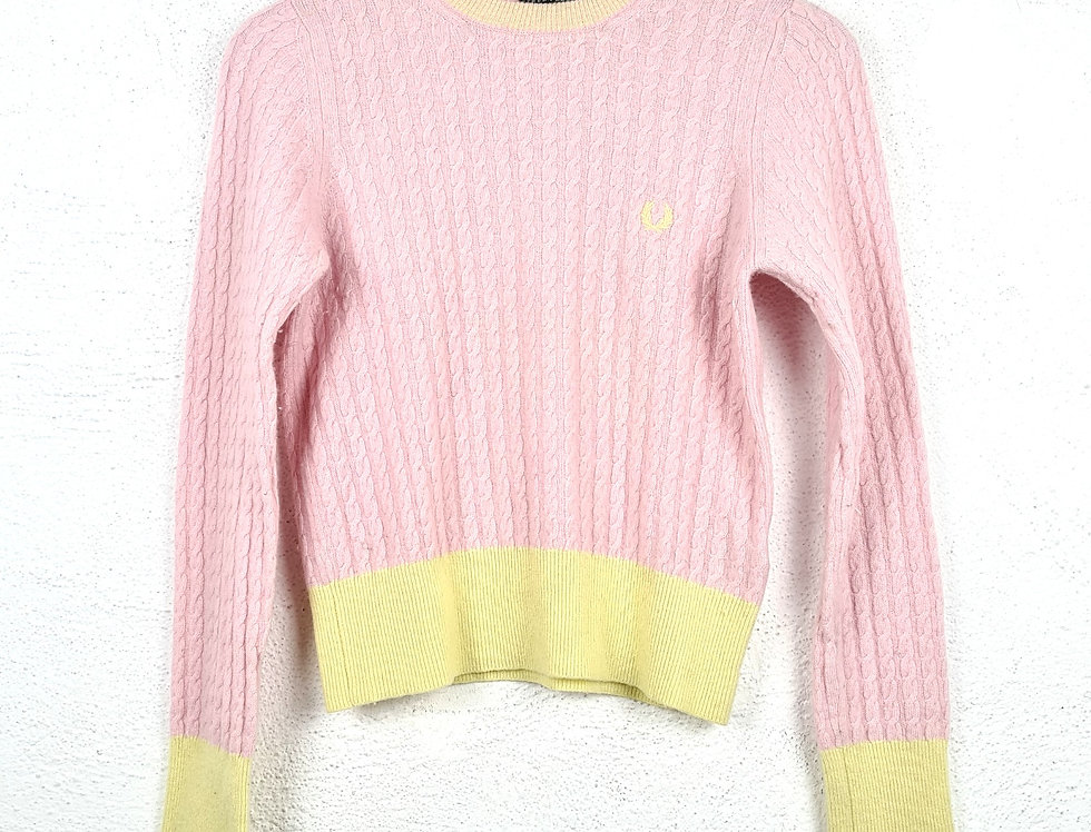 maglione-fred-perry-vintage