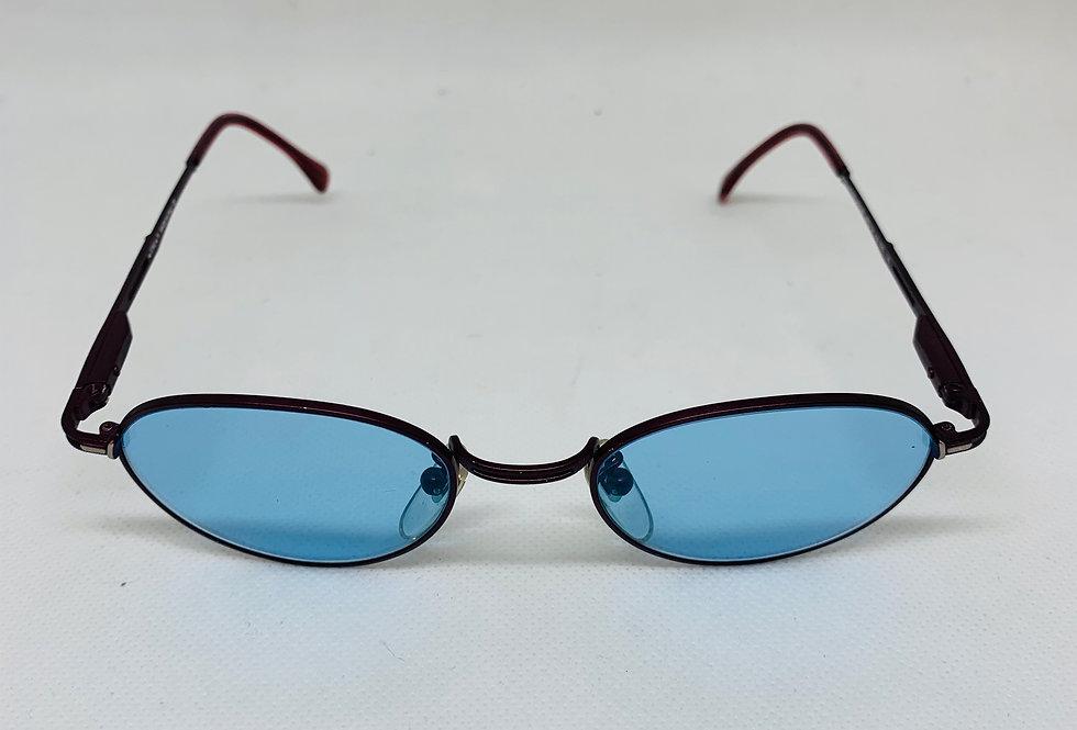 STING 4196 49 19 608 135 vintage sunglasses DEADSTOCK
