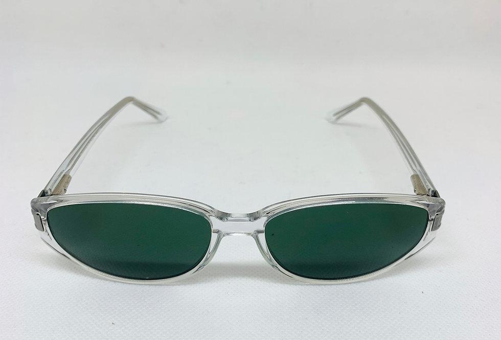 CHRISTIE'S cs 406 55 15 c 01 vintage sunglasses DEADSTOCK