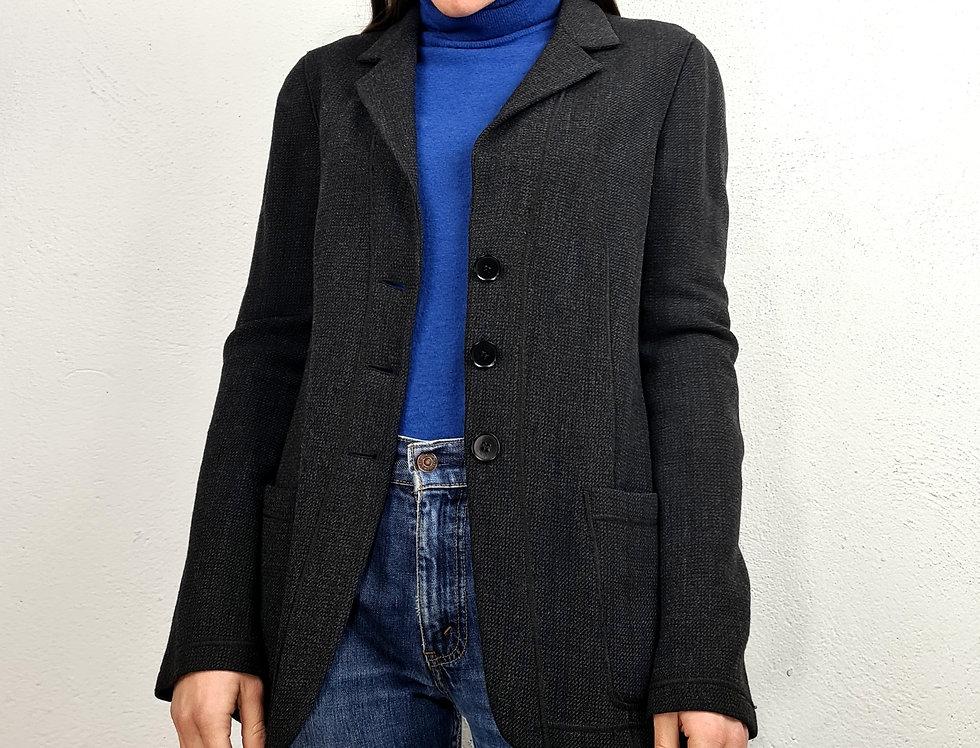 giacca-emporio-armani-vintage