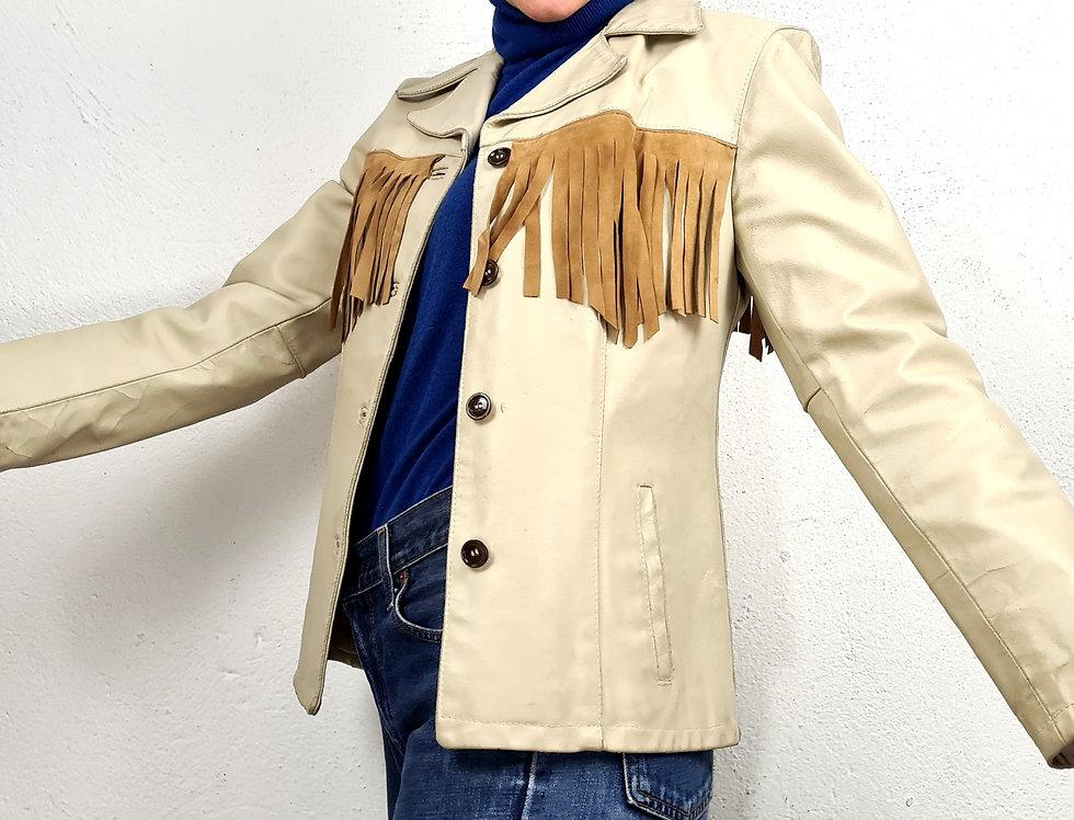giacca-pelle-vintage-frange
