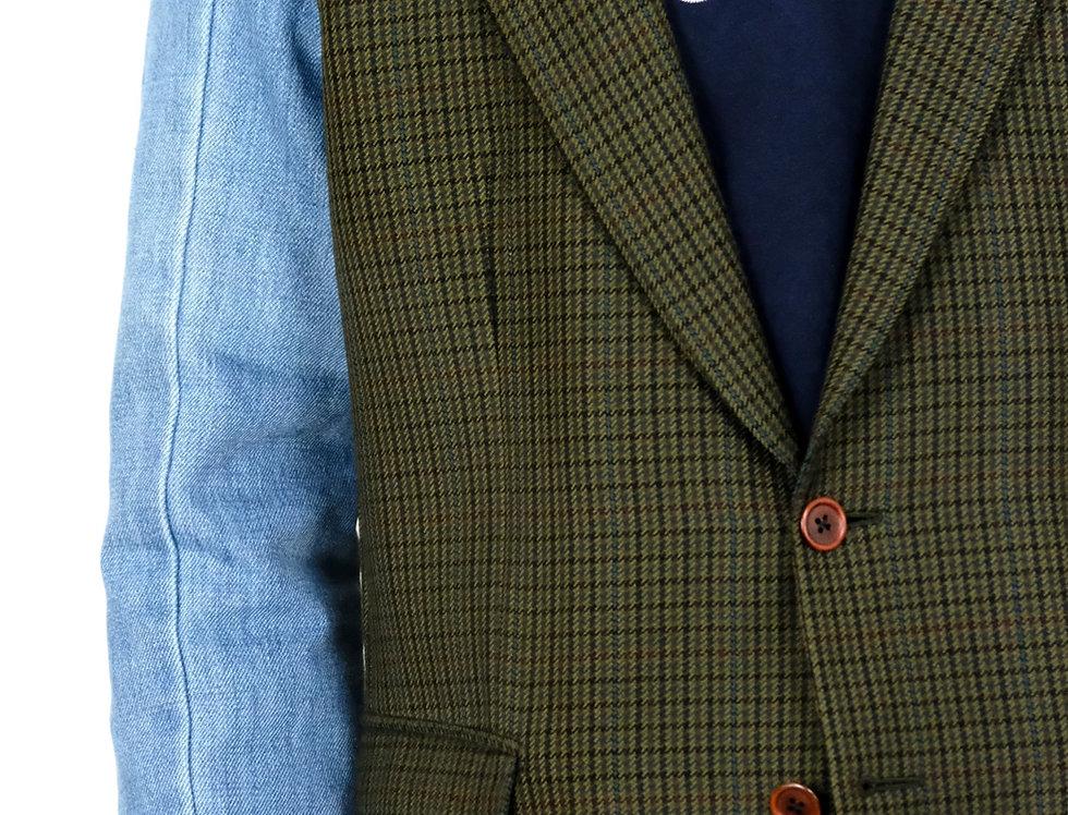 giacca-denim-lana-taglio-uomo-vintage