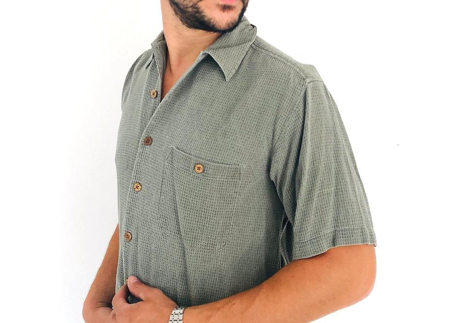 camicia-hawaiana-seta-vintage