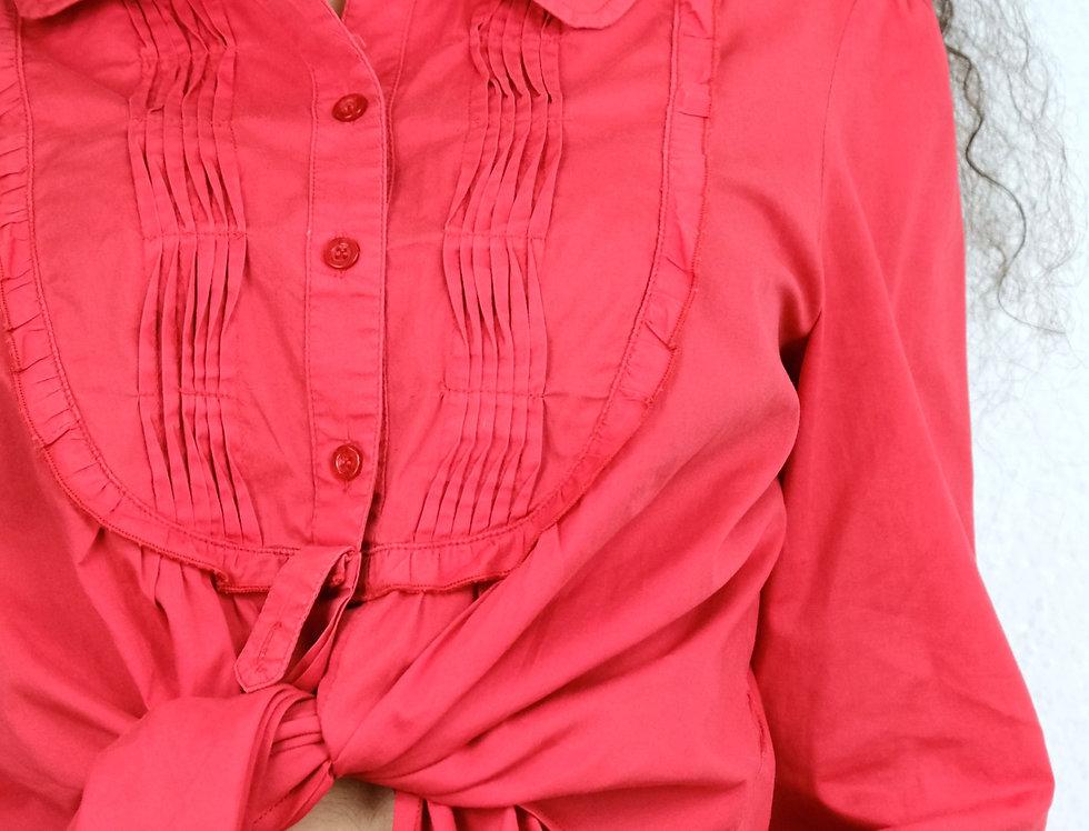 camicia-plisset-vintage