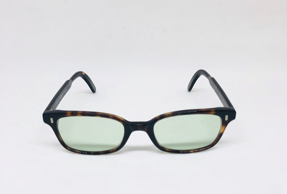 DOLCE & GABBANA dg 706 469 140 vintage sunglasses DEADSTOCK