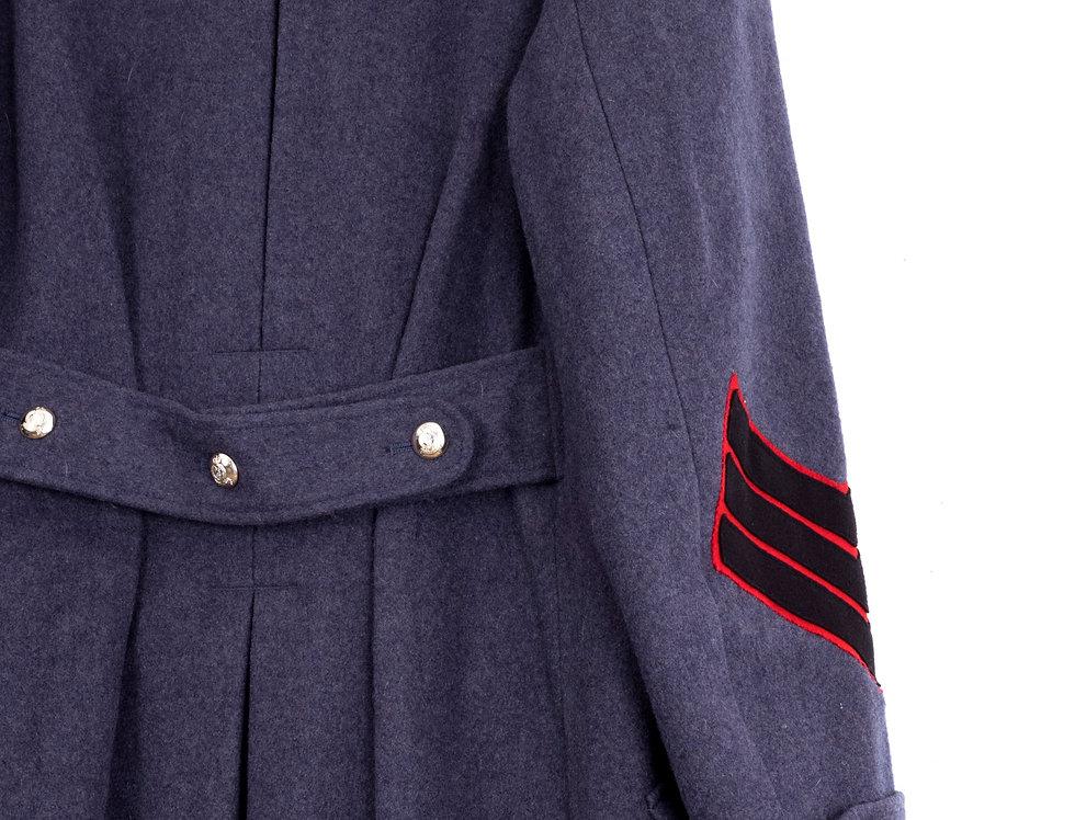 cappotto-militare-inglese-lana-vintage