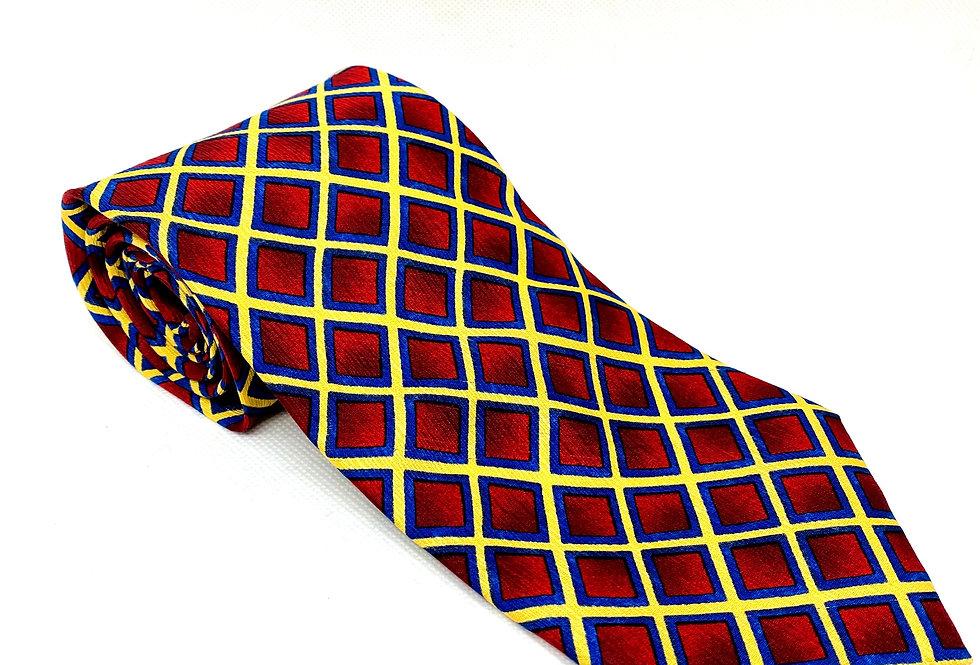 cravatta-vintage-seta
