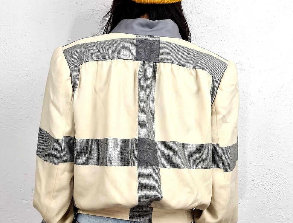 giacca-valentino-vintage