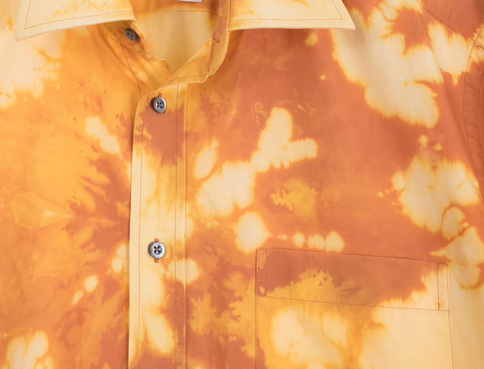 camicia-hugo-boss-mezza-manica-tie-dye-vintage