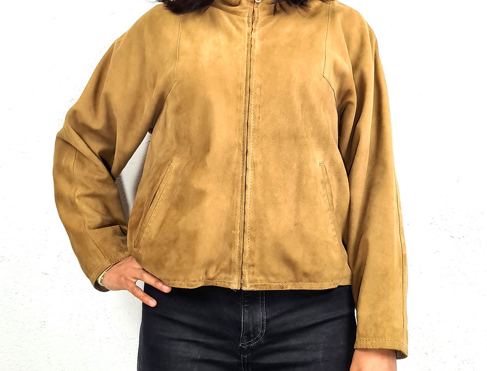 giacca-renna-vintage