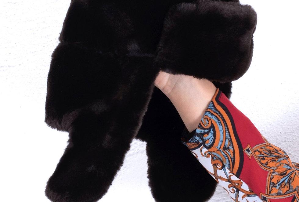 cappello-colbacco-eco-pelliccia-vintage