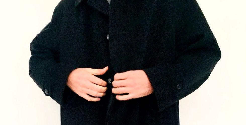 cappotto-passatempo-monopetto-cashmere-vintage