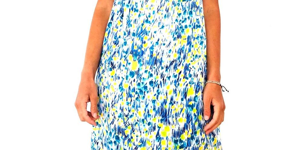 vestito-fiori-vintage