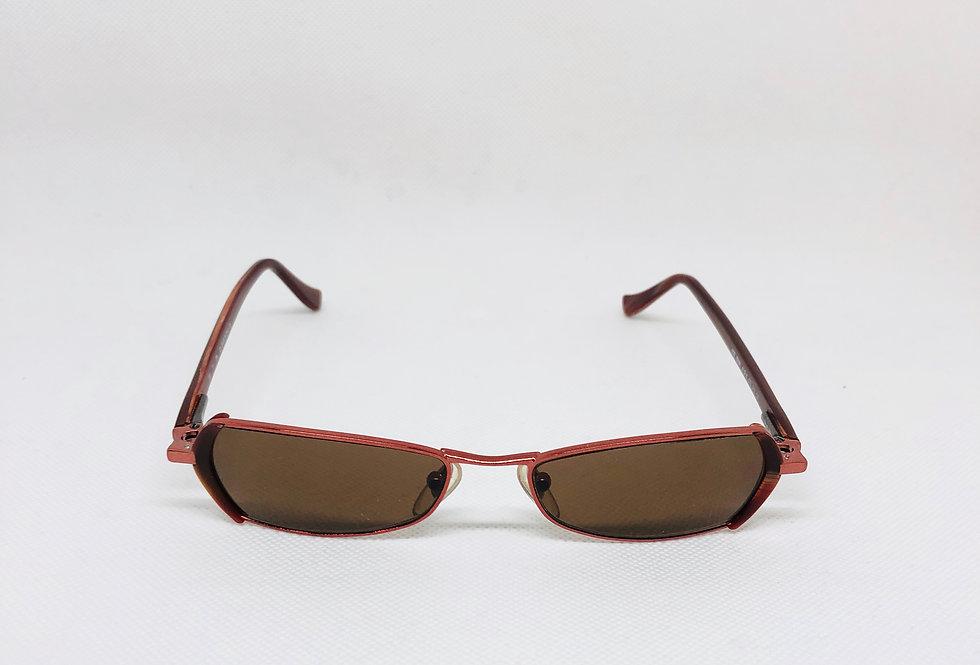 ETRO ve9381 51 16 g12 135 vintage sunglasses DEADSTOCK