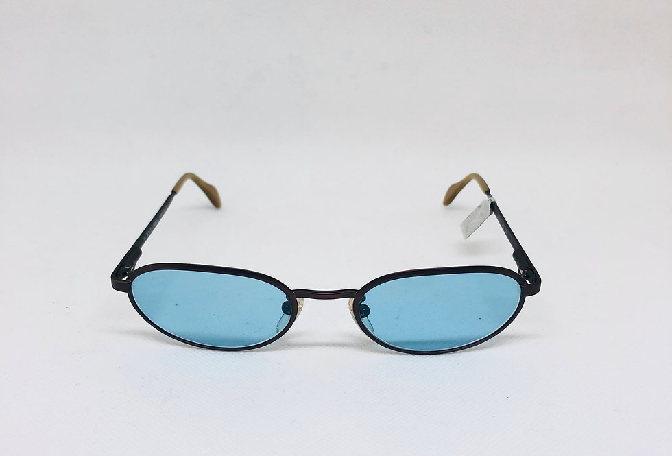 DOLCE & GABBANA dg 110 445 51 19 135 vintage sunglasses DEADSTOCK