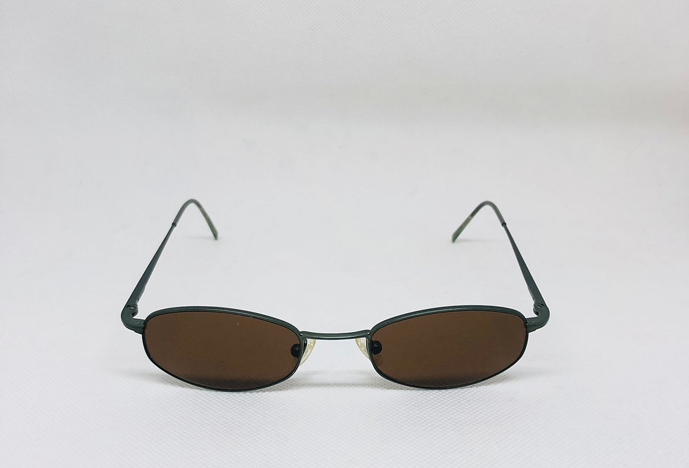 SAFILO TEAM 3963/n f1a 140 49 20 9 5 vintage sunglasses DEADSTOCK