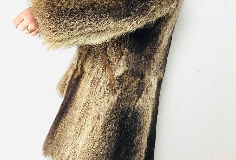 pelliccia-marmotta-vintage
