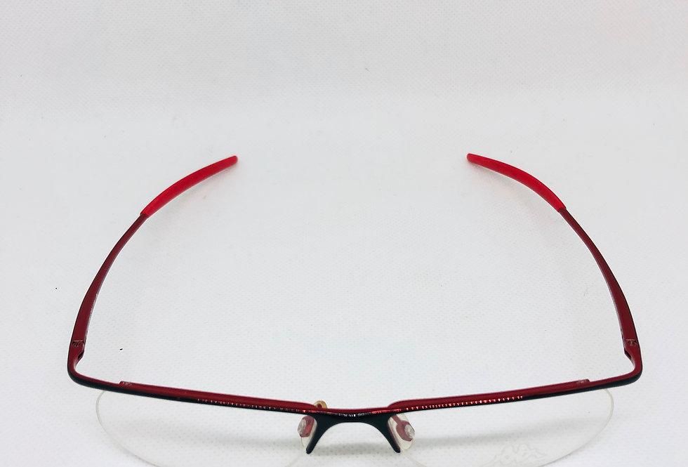 KAPPA r.d.k. 603 h30 52 15 135 vintage glasses DEADSTOCK
