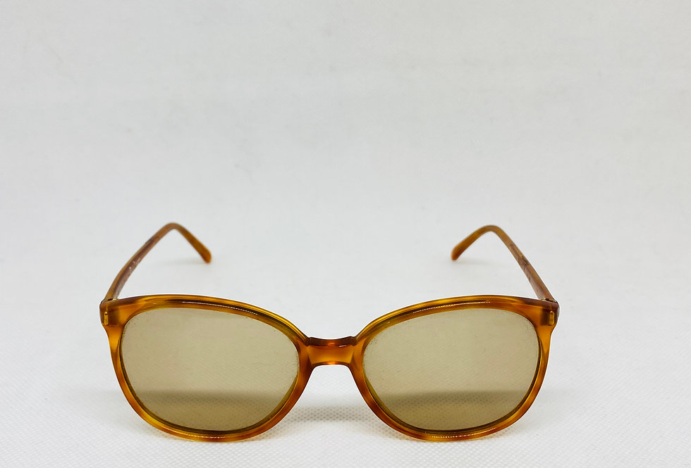 PERSOL Ratti 09161 28 52-70 vintage sunglasses DEADTSOCK