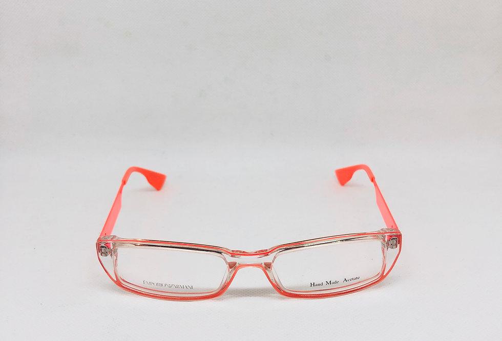 EMPORIO ARMANI ea 9668 uti 140 vintage glasses DEADSTOCK