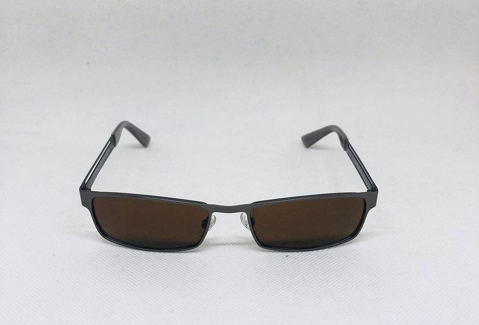 EMPORIO ARMANI ea 9769 o8y 53 17 1-3 135 vintage sunglasses DEADSTOCK