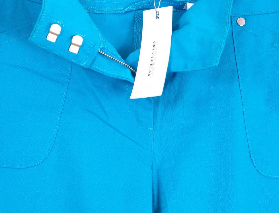 pantalone-cotone-versace-classic-vintage