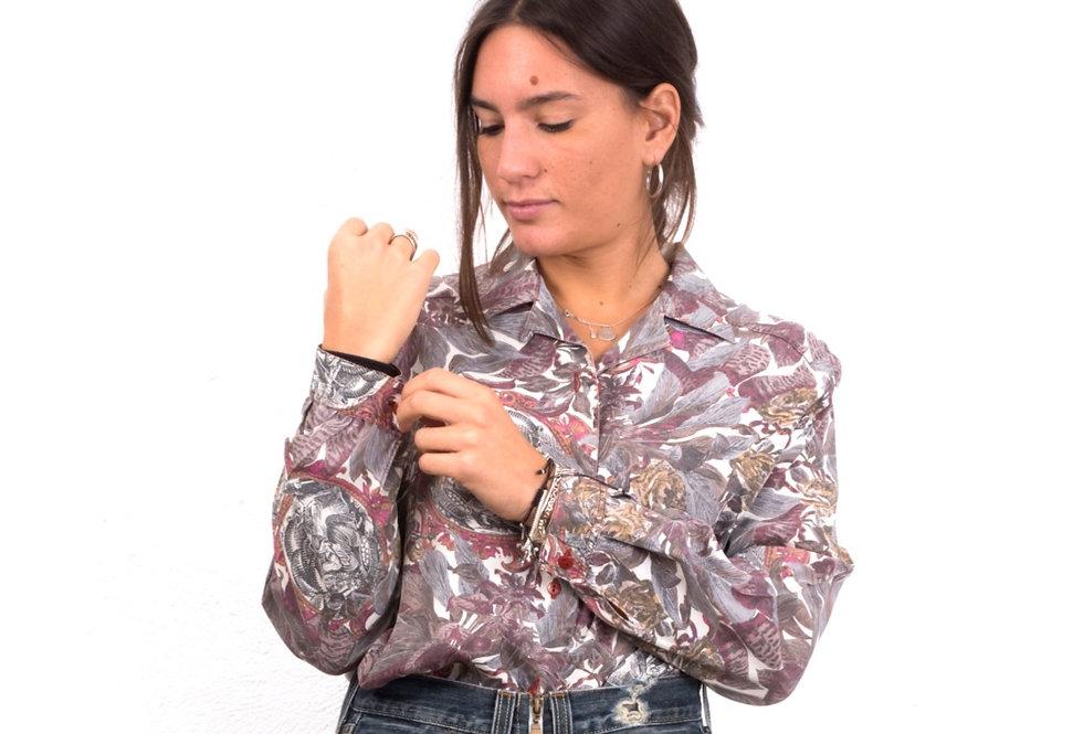 camicia-vintage-fantasia