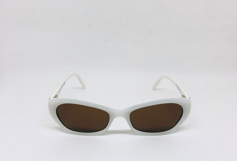SWAROVSKI cydney sw 5067 024 54 17 135 vintage sunglasses DEADSTOCK