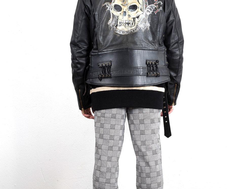 giacca-inxs-vera-pelle-vintage-customizzata-vintage