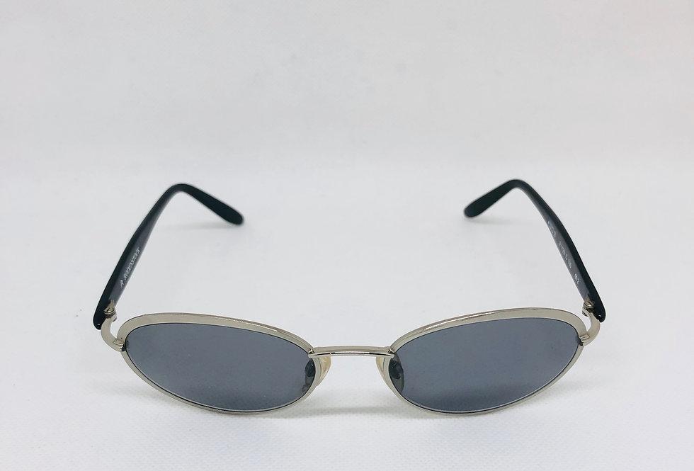 RODENSTOCK r 1129 c 135 53 18 vintage sunglasses DEADSTOCK