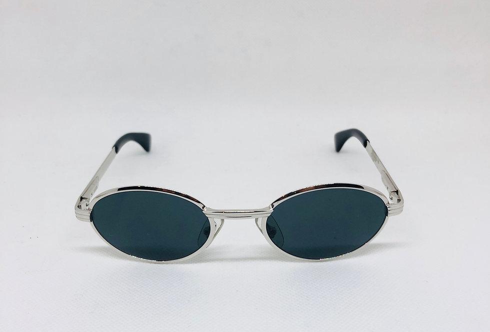 DIESEL write qz9 130 vintage sunglasses DEADSTOCK