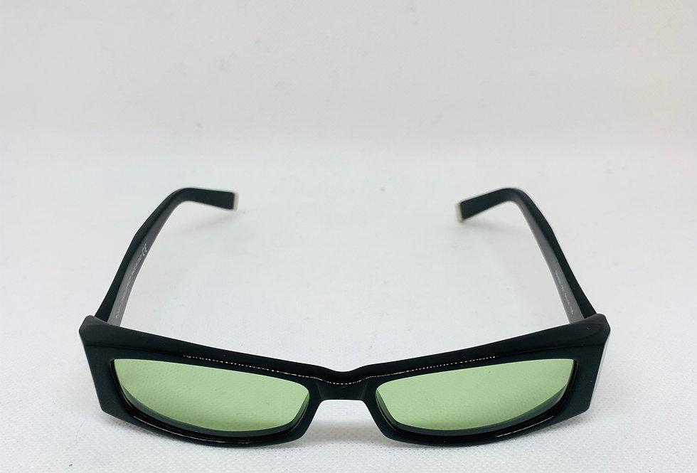 DSQUARED dq 5020 001 51 14 135 vintage sunglasses DEADSTOCK
