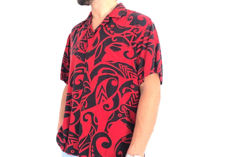 camicia-hawaiana-vintage