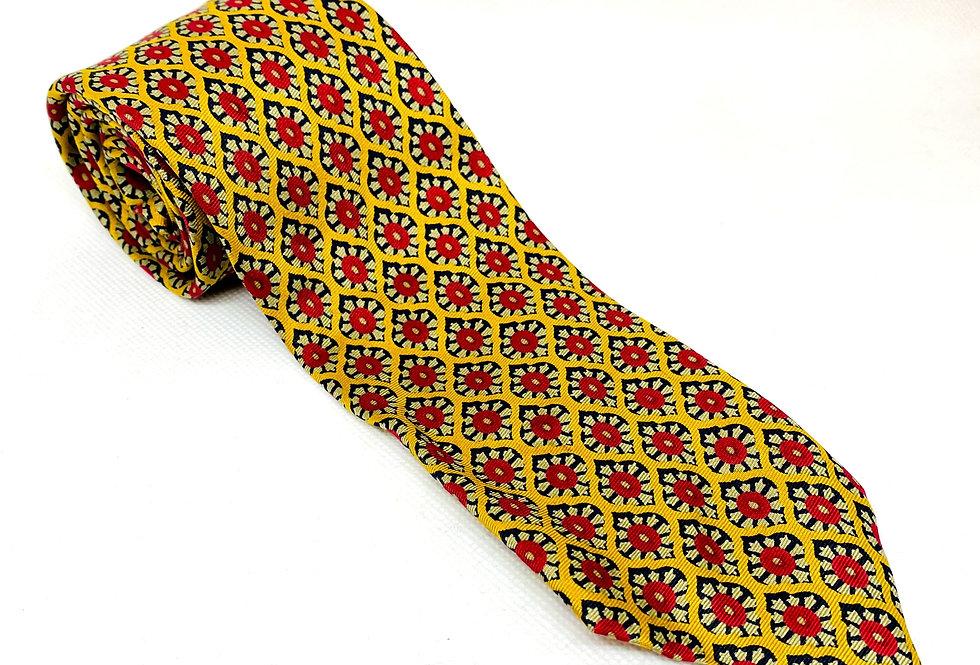cravatta-pozzi-angelo-vintage