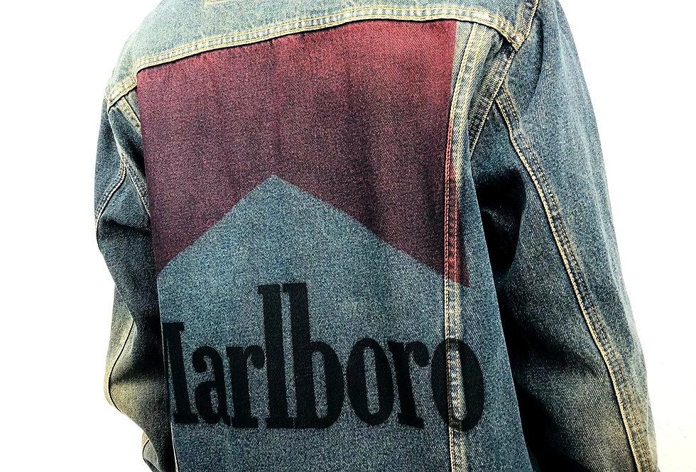 giacca-jeans-marlboro-vintage