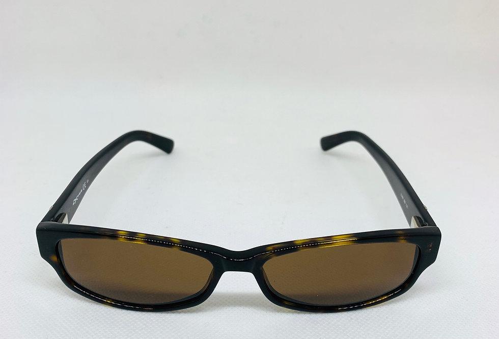 OXYDO x 409 086 135 vintage sunglasses DEADSTOCK