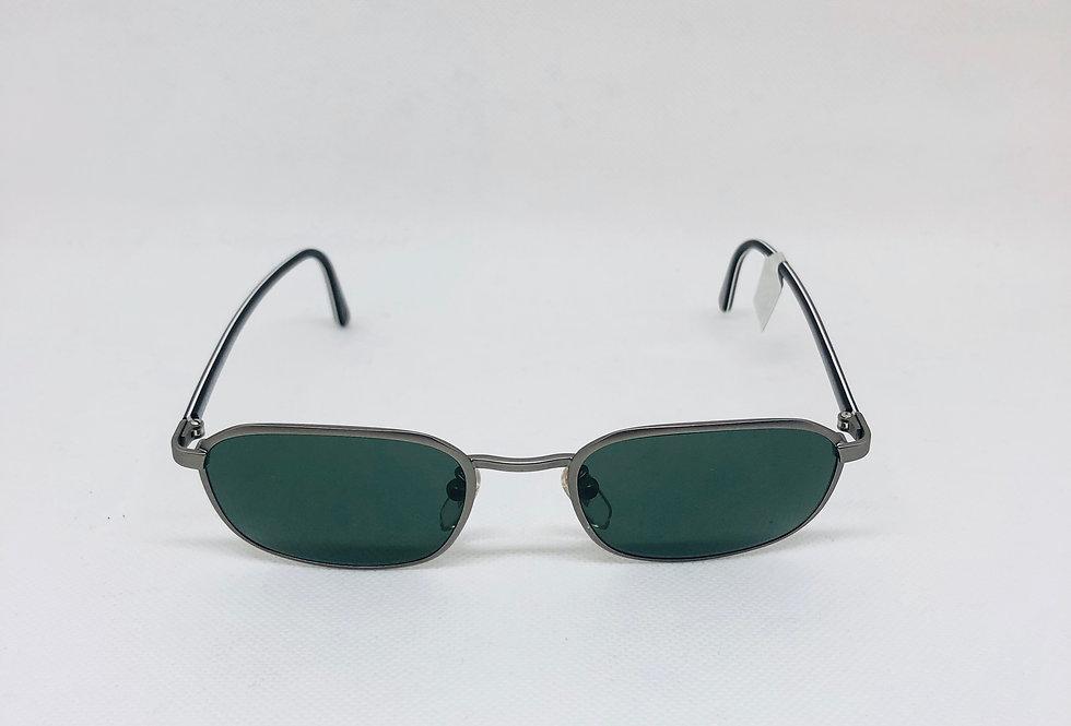 DOLCE & GABBANA dg 322 065 140 vintage sunglasses DEADSTOCK