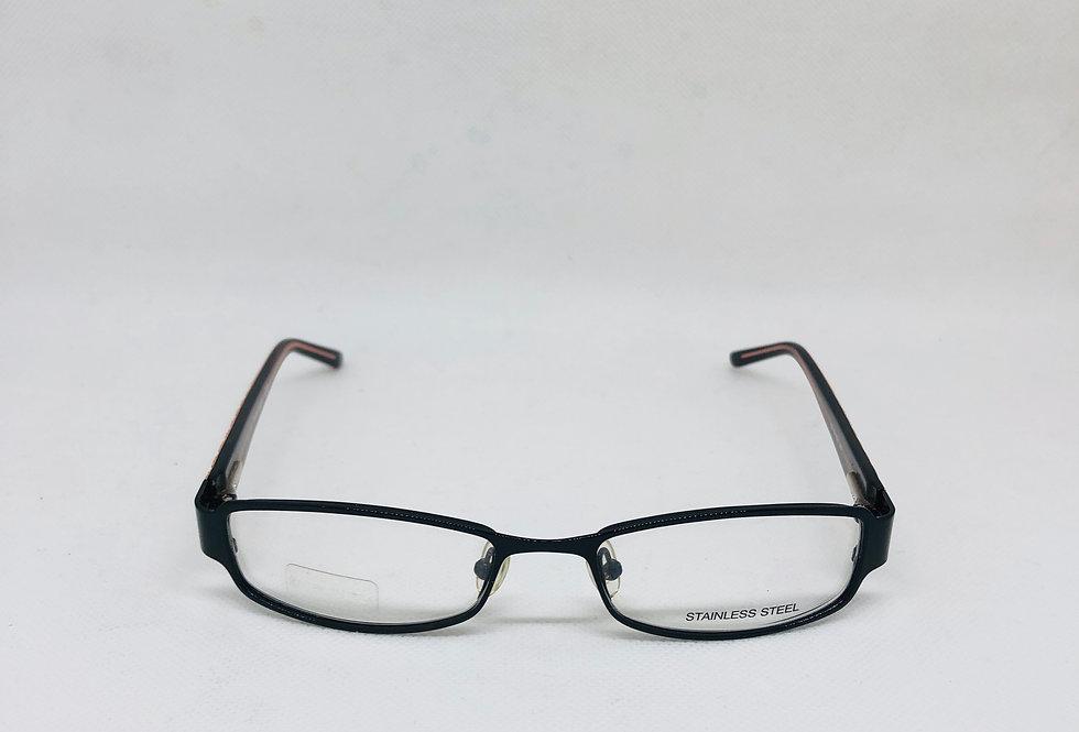 DIESEL dv 0023 zh9 135 vintage glasses DEADSTOCK