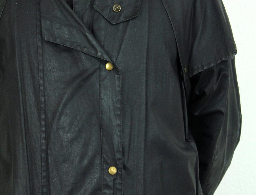 giacca-mantella-impermeabile-vintage