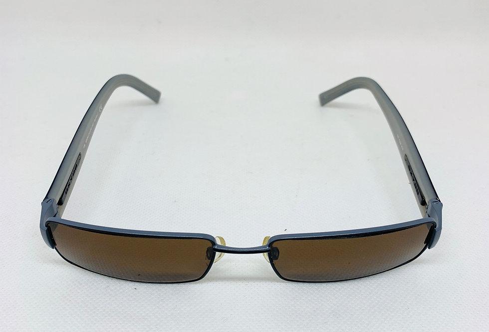 OXYDO 135 x 330 k1z vintage sunglasses DEADSTOCK