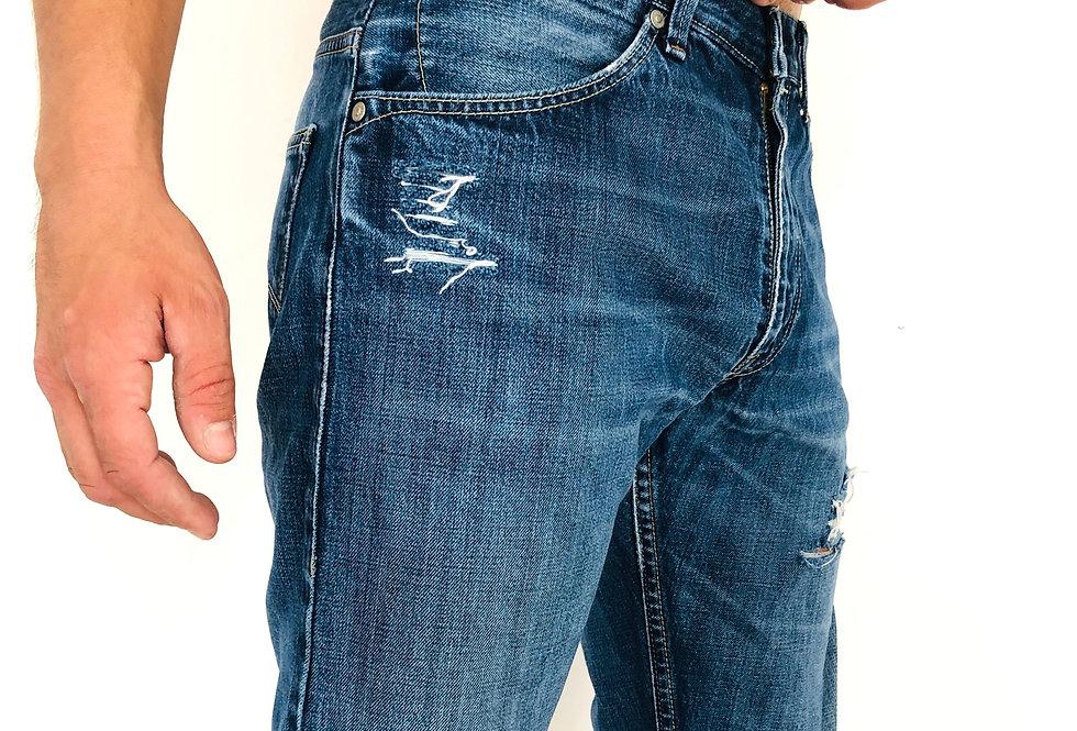 shorts-denim-jeans-levis-vintage