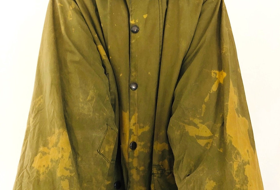 giacca-barbour-gamefair-cerata-tiedye-vintage