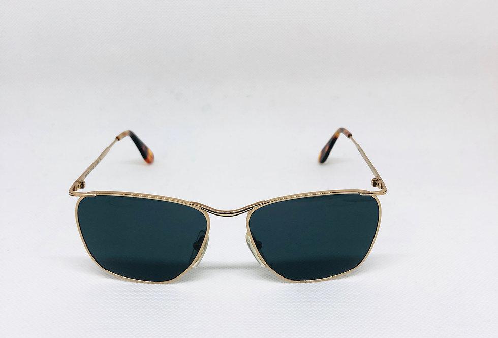 GALILEO paint 03 54 20 6000 140 vintage sunglasses DEADSTOCK