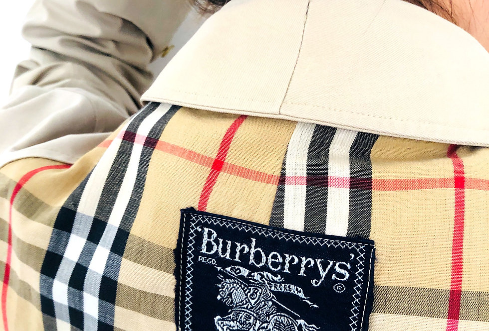 trench-burberrys-vintage-check-reverse