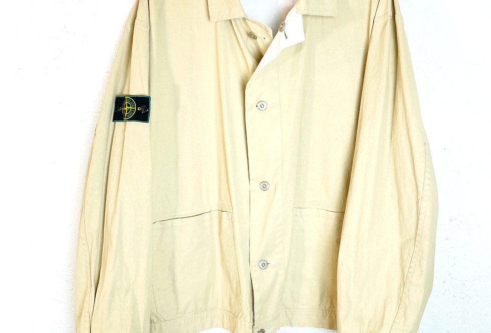 giacca-double-face-stone-island-vintage