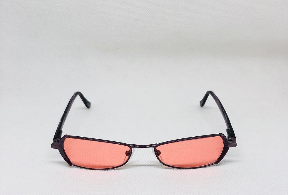 ETRO ve9381 51 16 r95 135 vintage sunglasses DEADSTOCK