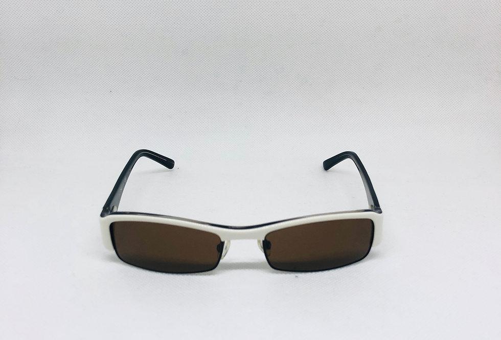 OXYDO x375 f5e 130 vintage sunglasses DEADSTOCK