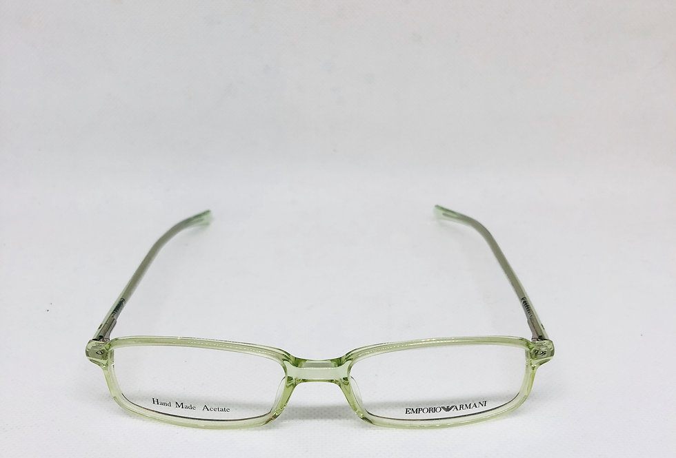 EMPORIO ARMANI ea 9130 gs7 140 vintage glasses DEADSTOCK
